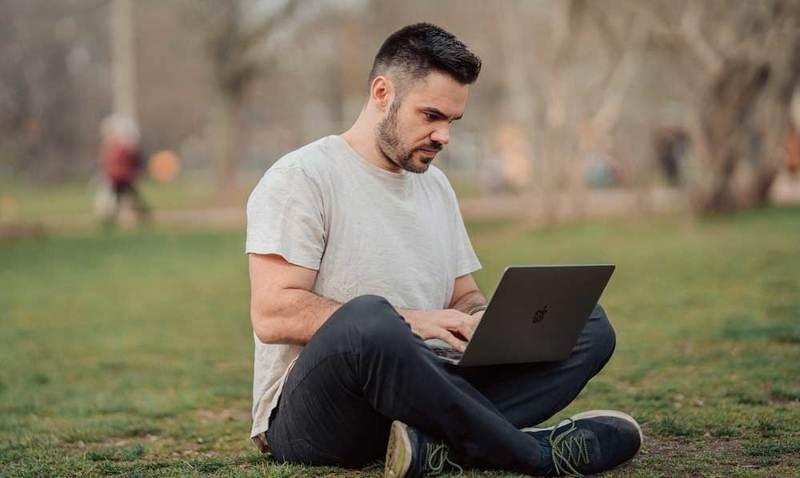 Polski internet stacjonarny bez zmian - ranking Ookla