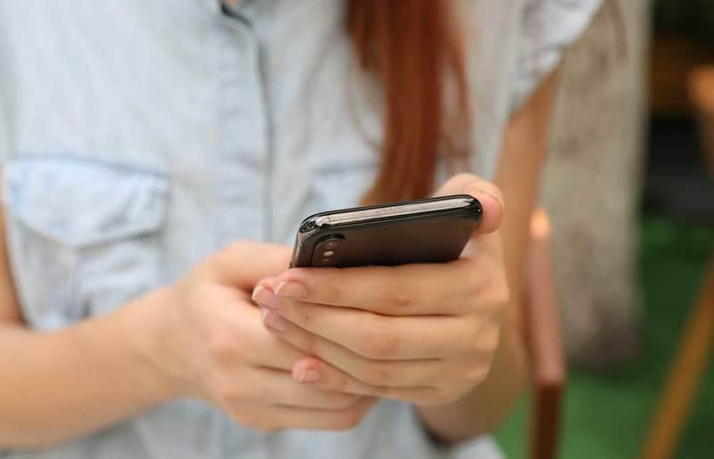 Smartfony, zegarki, tablety taniej w Komputroniku