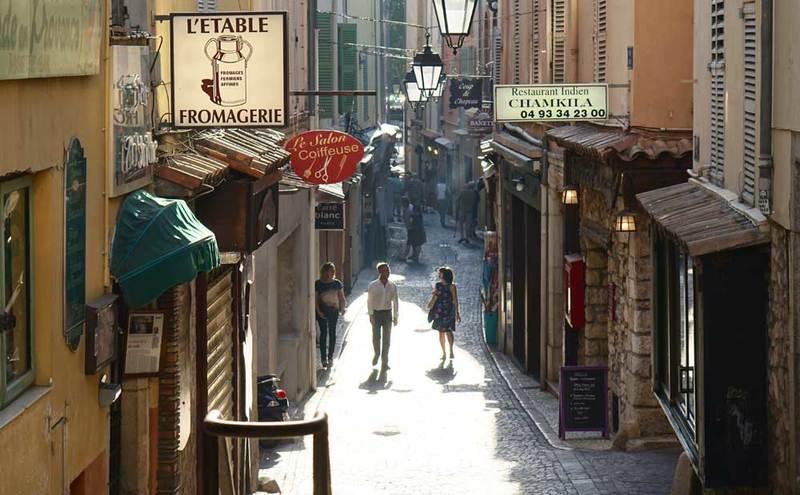 Agencja ANSES daje zielone światło dla 5G we Francji