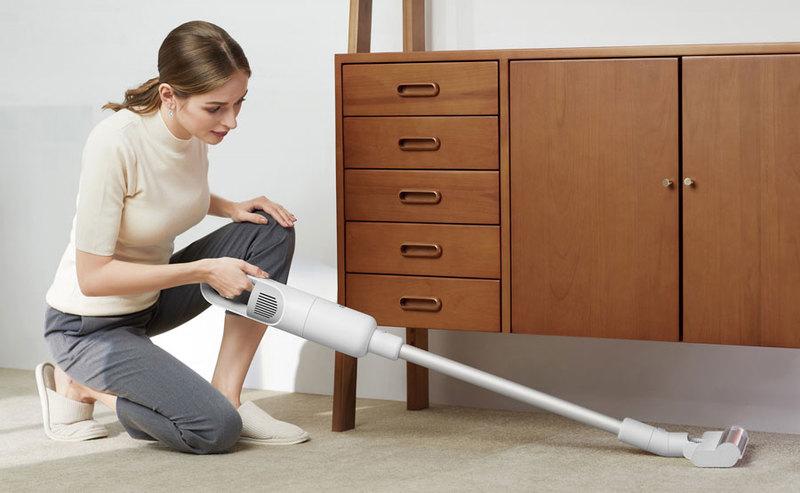 Odkurzacz Mi Vacuum Cleaner Light za 444 zł