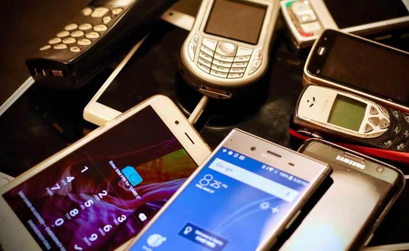 Wymień telefon na zniżkę w MediaMarkt