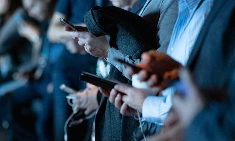 Tańsze odnowione smartfony z okazji Dnia Ziemi w Orange