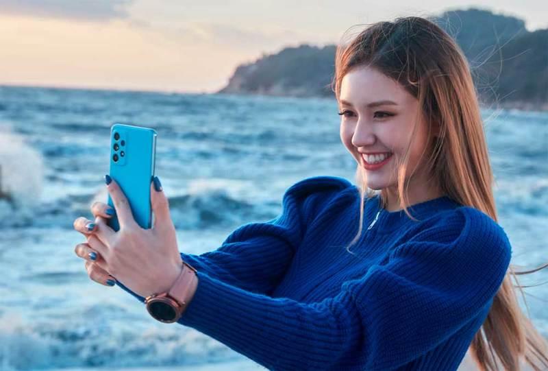 Jaki kupić smartfon z 5G do 2000 zł?