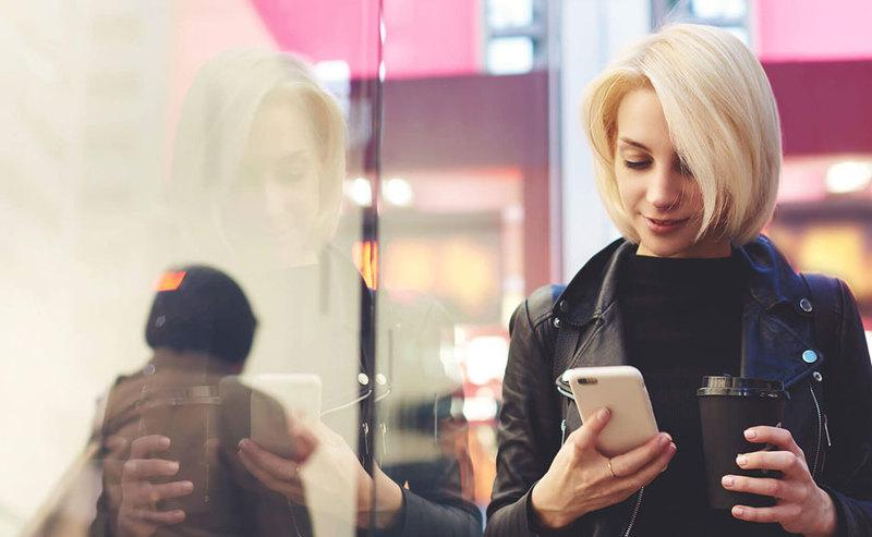 Wi-Fi Calling i VoLTE już dostępne dla klientów Vectry