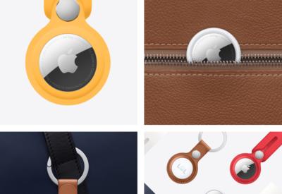 iOS 14.5 - lista zmian i nowości
