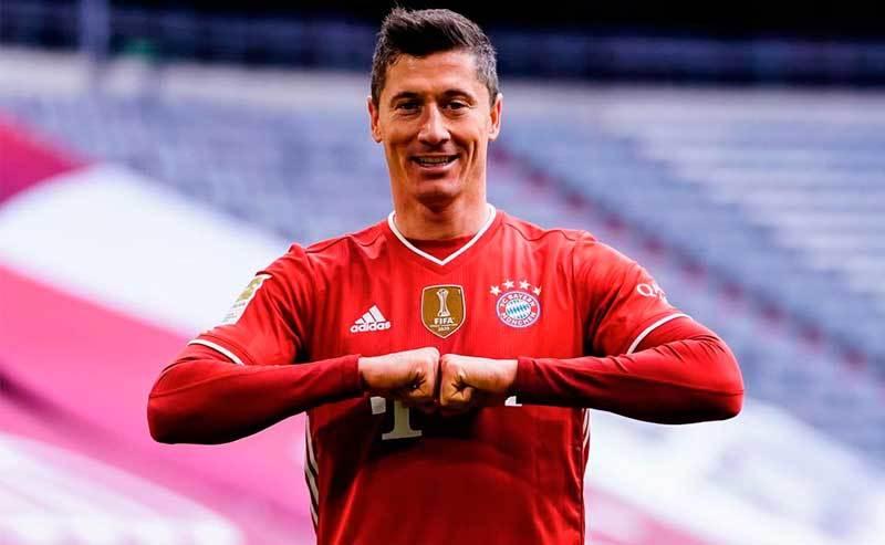 NENT Group oraz Bundesliga zawarły historyczną umowę,  przedłużającą prawa do transmisji meczów na dziewięciu rynkach do 2029 roku