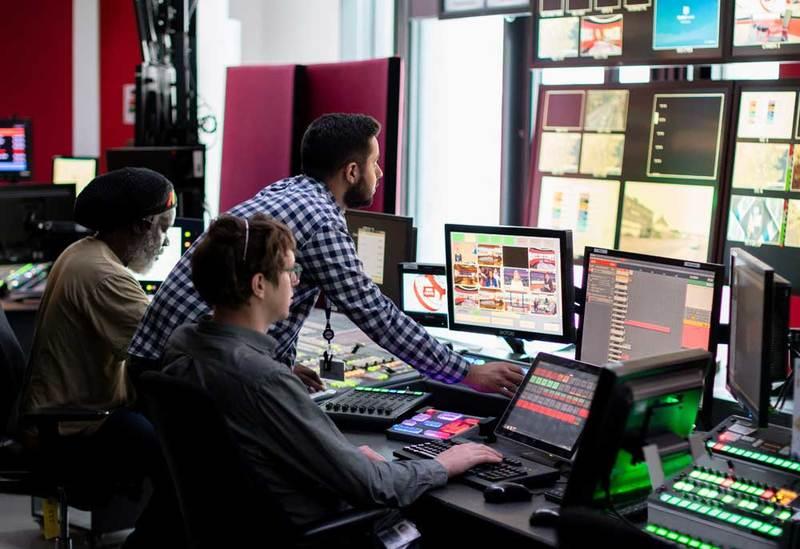 Telewizja Polska i Emitel podpisały umowę na emisje testowe nowego standardu nadawania NTC DVB-T2/HEVC na terenie całej Polski
