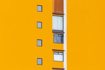 Duża podwyżka cen połączeń i SMSów w Orange