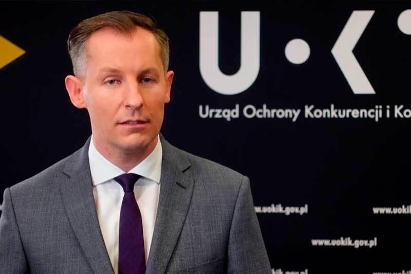 Prezes UOKiK wszczyna postępowania antymonopolowe przeciw Telewizji Polsat