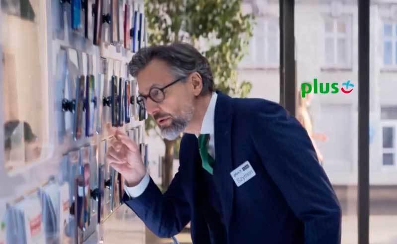 Nowości w Plusie: OPPO A74 5G, router z obsługą 5G i elektryczna hulajnoga Fiat