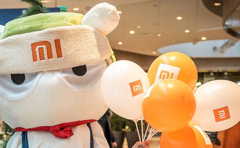 Nowy Mi Store w Łodzi – będą promocje