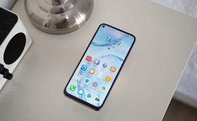 Kolejne majowe promocje Huawei