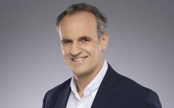 Paweł Wilkowicz szefem redakcji sportowej Viaplay