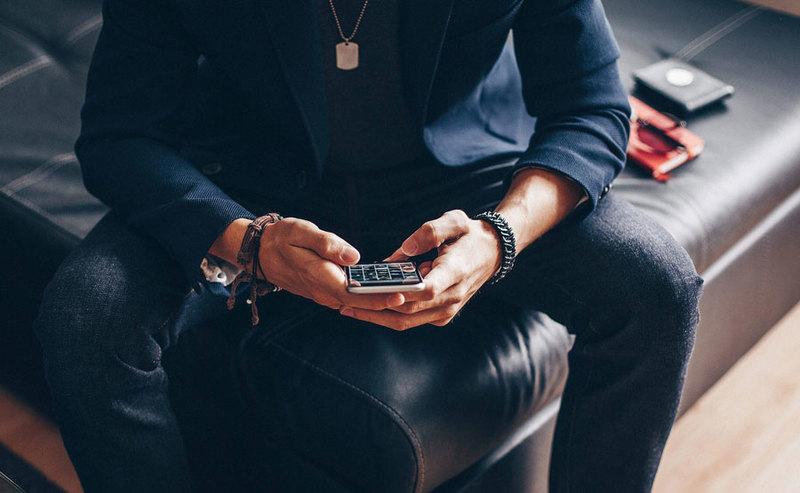 Tydzień Premium w x-kom - tańsze smartfony, tablety i zegarki