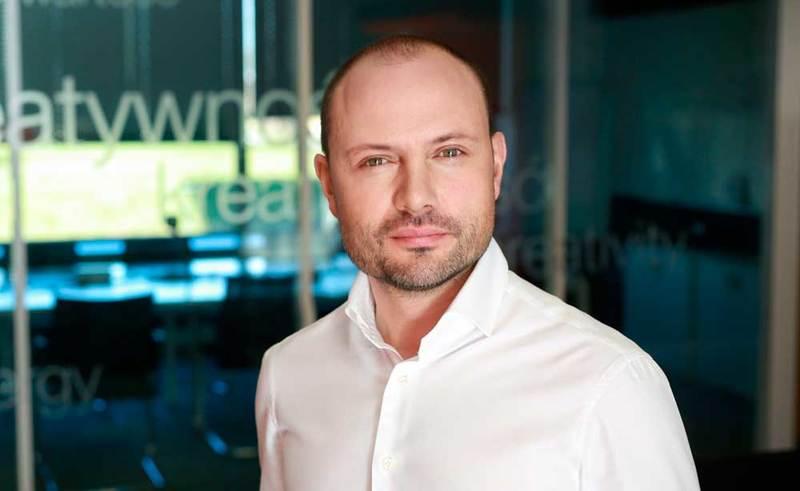 Artur Stankiewicz