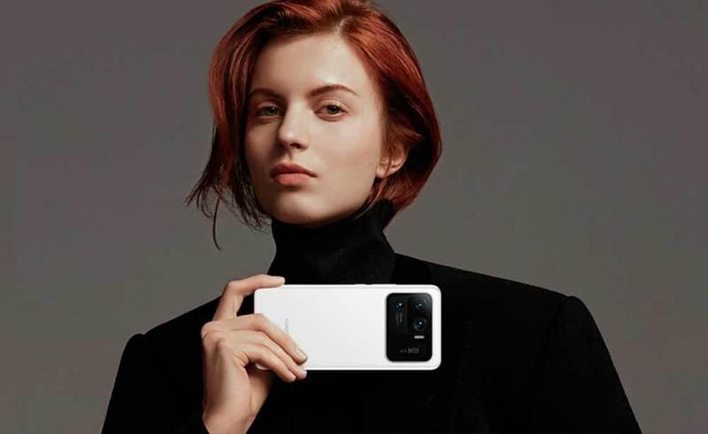 Motorola moto G30, Xiaomi Mi 11 Ultra 5G i Xiaomi Mi 11i 5G w Play (ceny)