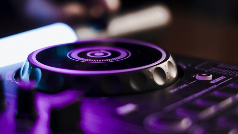 Spotify włącza muzykę offline na zegarkach Apple Watch