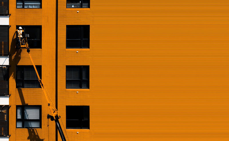 800 tys. klientów ma światłowód Orange