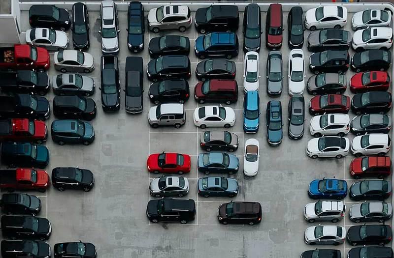 """""""Zapłać z Plus"""" za parking w aplikacji SkyCash"""