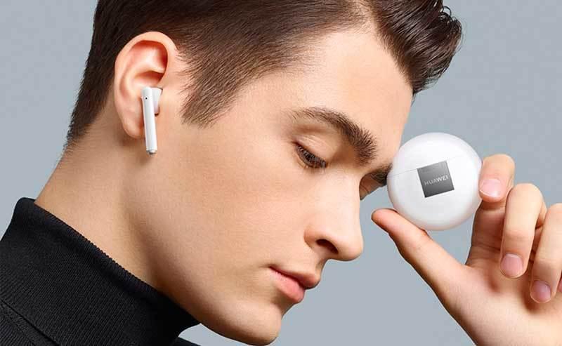 OkazjoWTORKI: router, słuchawki i głośnik taniej