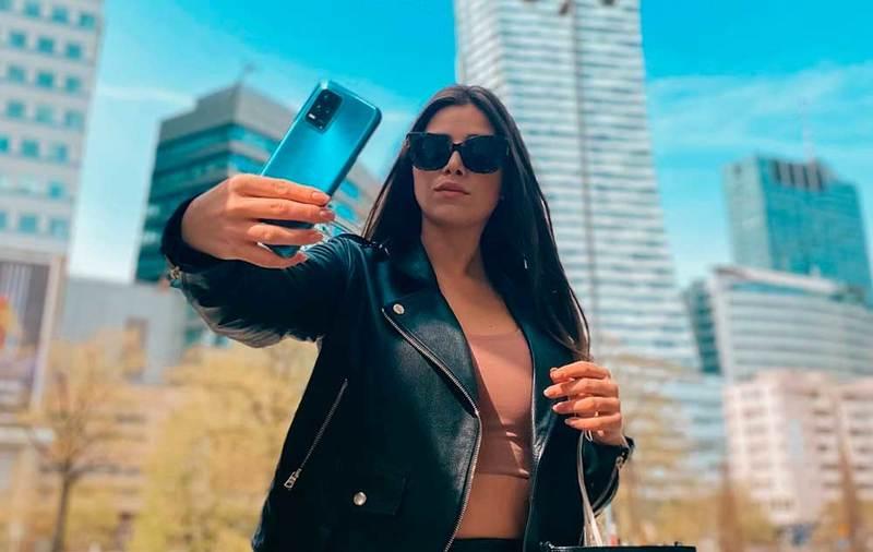 Jaki smartfon realme wybrać?