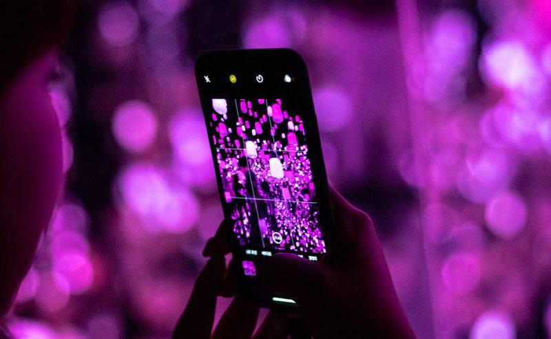 Nowe oferty łączone i taryfa z 5G w Play