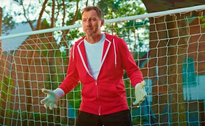 Cyfrowy Polsat - 2 miesiące za 0 zł i piłka Adidas do wybranych ofert