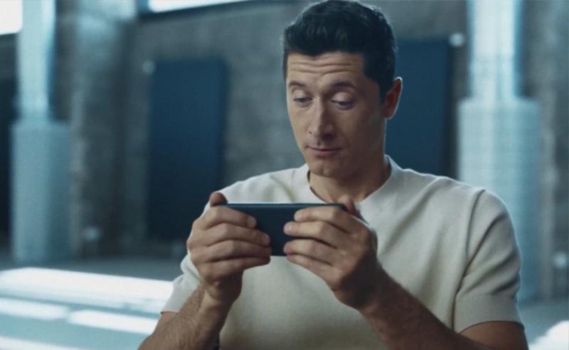 Zgarnij ofertę mistrzowską T-Mobile z 200 GB w 5G