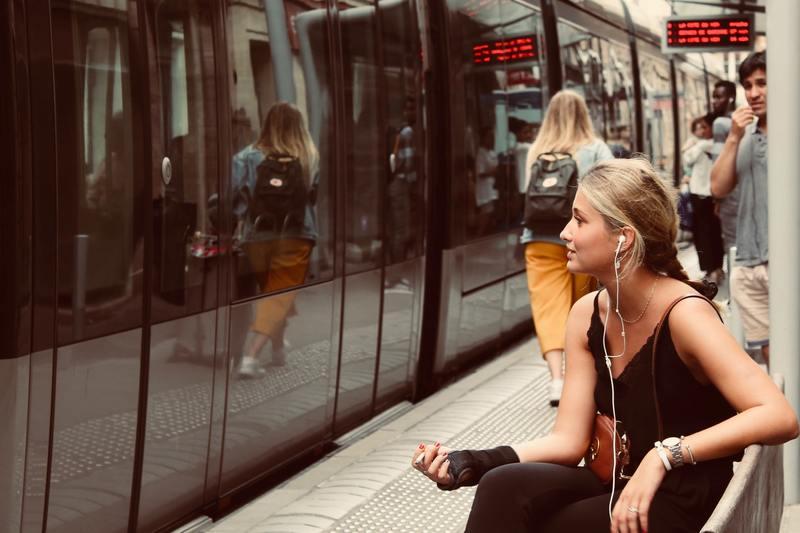 WiFi w kolejnych pociągach