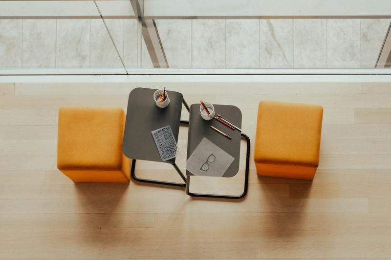 Jest nowa oferta Orange IoT na kartę