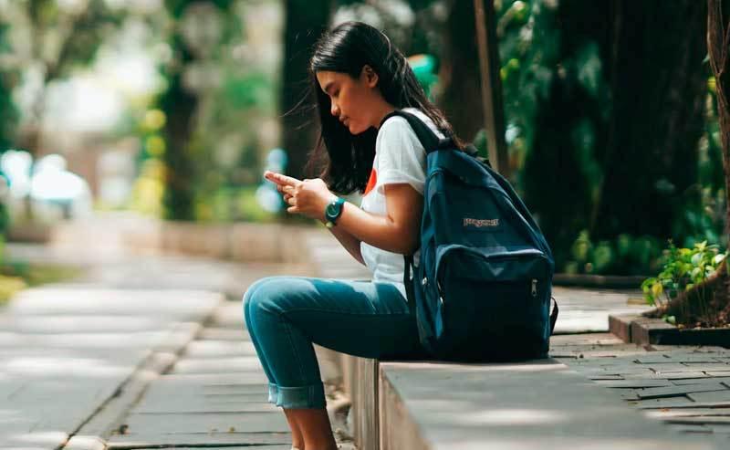 OnePlus Nord CE 5G dostępny w przedsprzedaży dla społeczności OnePlus