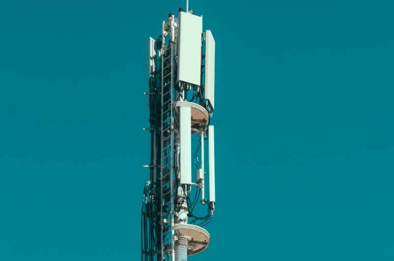 UOKiK: Cellnex po przejęciu Polkomtel Infrastruktura będzie miał ponad 50% masztów w Polsce