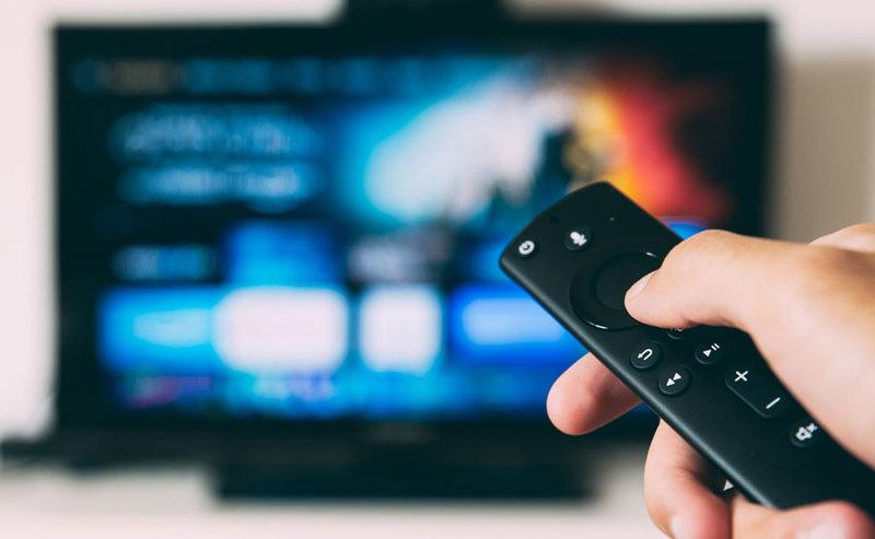 Stawki abonamentu RTV na 2022 pozostają bez zmian