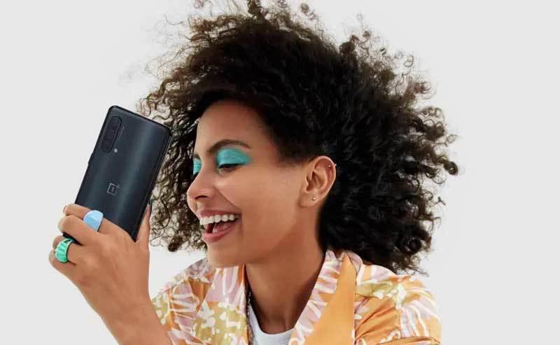 Jaki smartfon OnePlus wybrać?