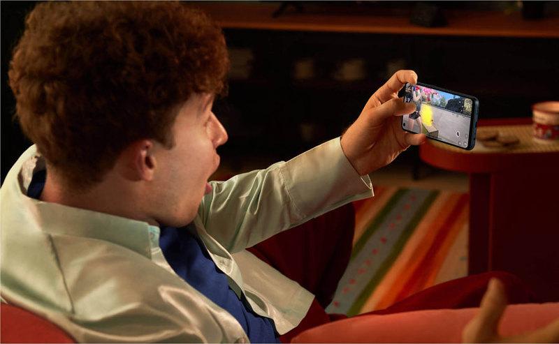 Smartfony OPPO i zestawy Samsunga taniej w Orange