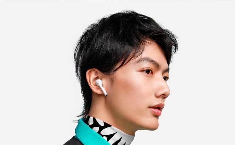 Wtorkowe okazje Huawei: FreeBuds 3i i MediaPad T3 10 WiFi taniej