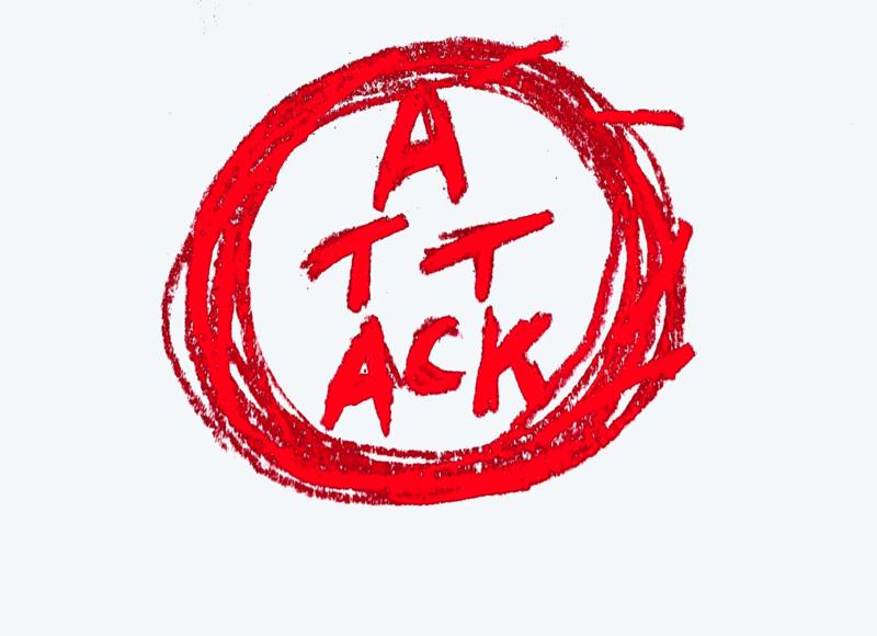 Ustalenia ABW i SKW dot. ataków hakerskich