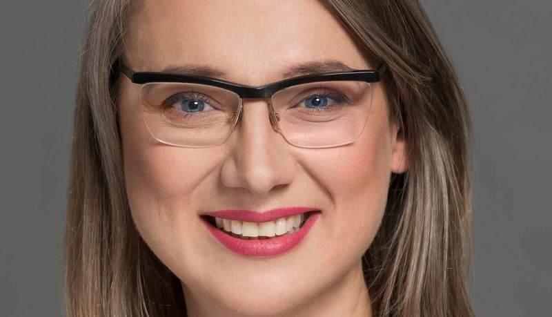 Magdalena Russyan
