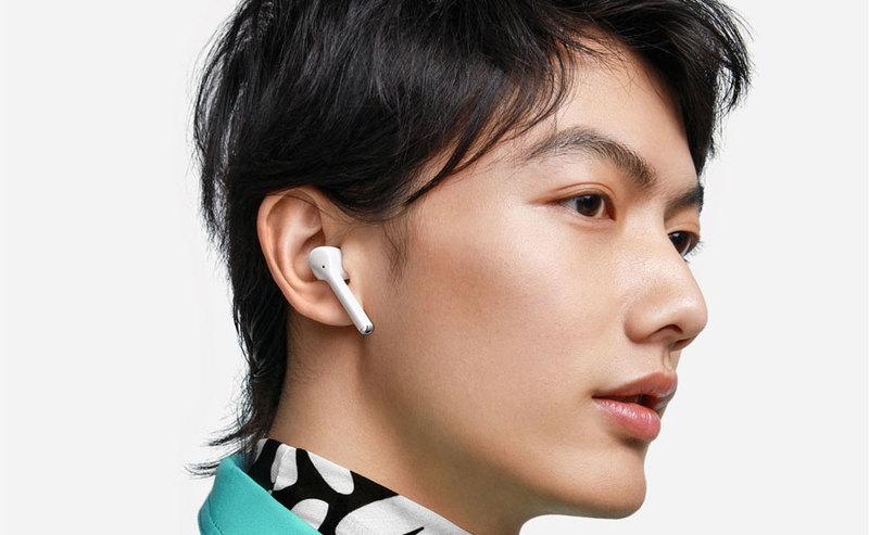 Rabaty do 44% w nowej odsłonie promocji Huawei