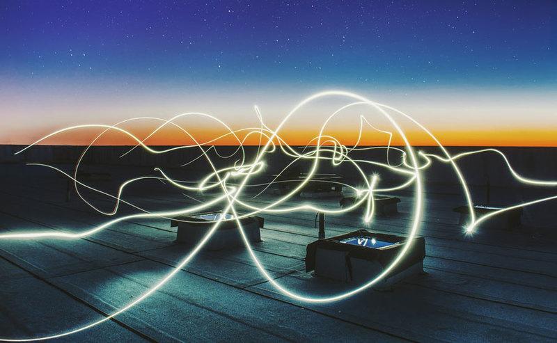 innogy Stoen Operator opracowuje nową technologię komunikacji z licznikami