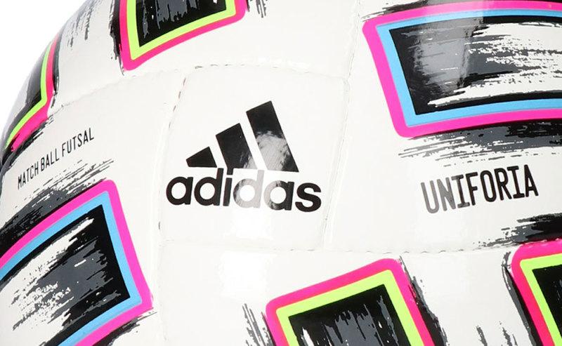 20% rabatu na piłki adidas dla klientów T-Mobile