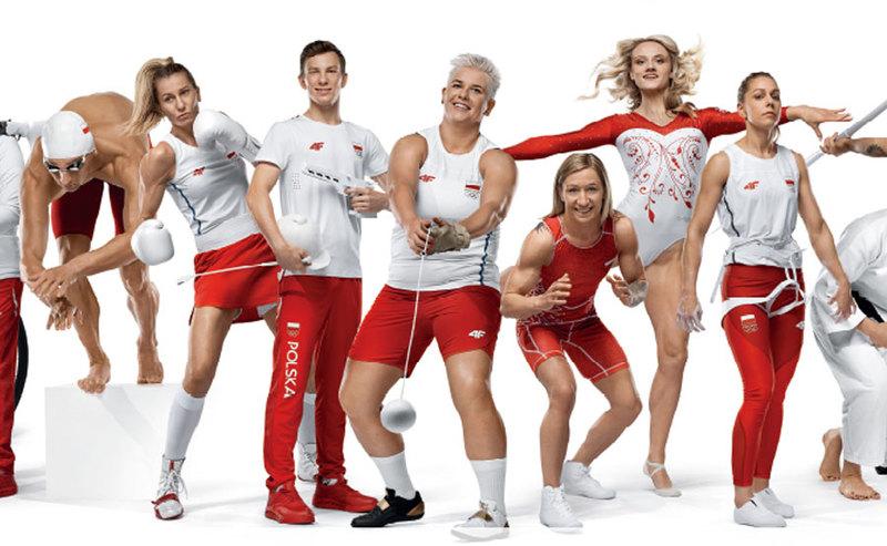 Eurosport 4K wchodzi na polski rynek