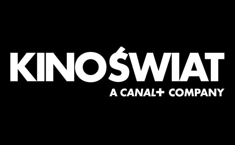 CANAL+ Polska zwiększa swój udział w spółce Kino Świat
