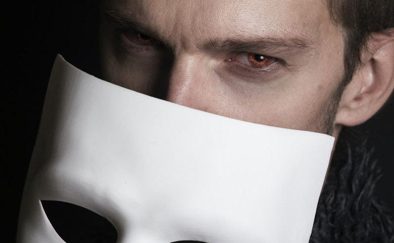 Prawdziwa plaga cyberprzekrętów – oszustwa na OLX i PGE