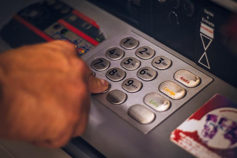 Decyzja w sprawie zawarcia umowy pożyczki ze spółką Cyfrowy Polsat S.A. z siedzibą w Warszawie