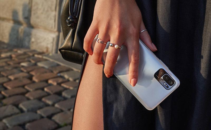 Testuj z Orange - tym razem smartfony Xiaomi