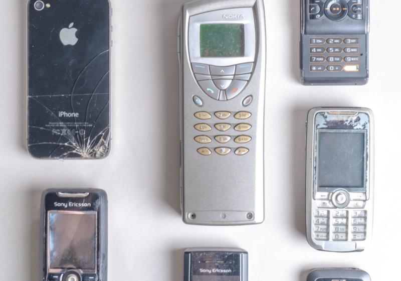 37% Polaków korzysta ze smartfona marki Samsung