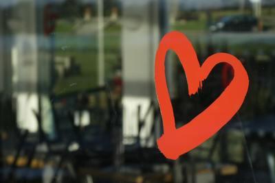 Od poniedziałku zmiany w Orange Love