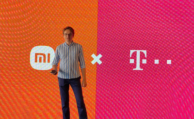 Zestawy smart home Xiaomi w ofercie T-Mobile