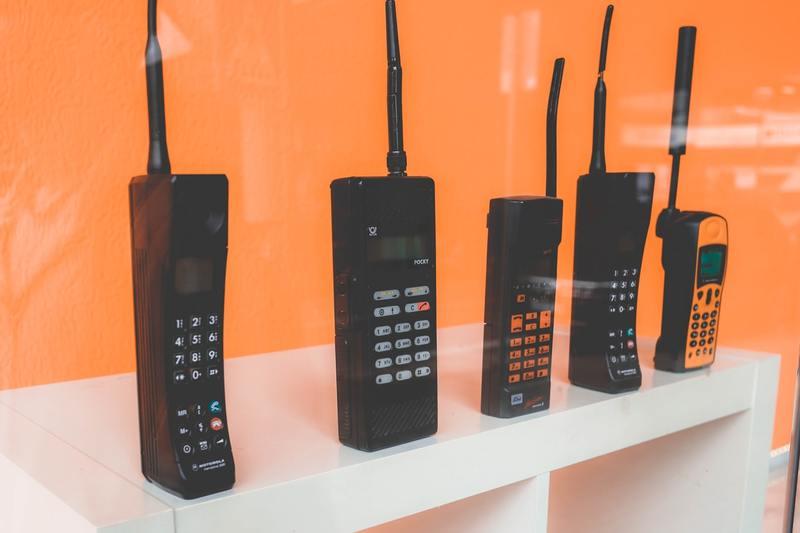 Orange Polska: fiber ma już większy udział w bazie od ADSL